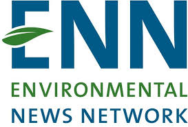 ENN, Environmental News Network, leading service for environmental press releases