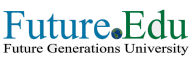 future generations university logo