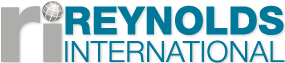 reynolds international logo